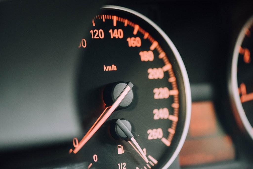 Quelles sont les conditions de la location de voiture à double commande ?